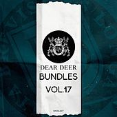 Dear Deer Bundles, Vol. 17 von Various Artists
