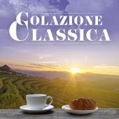 Colazione Classica di Various Artists
