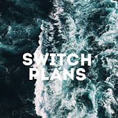 Switch Plans by Shawn Colvin