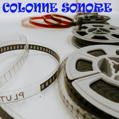 Colonne sonore di Various Artists