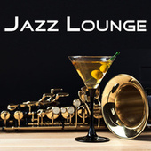 Jazz Lounge de Various Artists