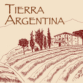 Tierra Argentina by Various Artists