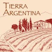 Tierra Argentina de Various Artists
