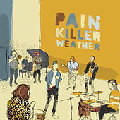 Painkiller Weather (Reworked) di Grayscale