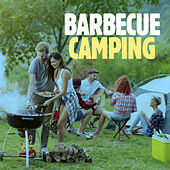 Barbecue camping de Various Artists