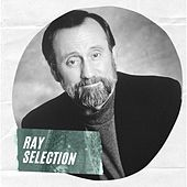 Ray Selection by Ray Stevens