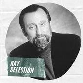 Ray Selection de Ray Stevens