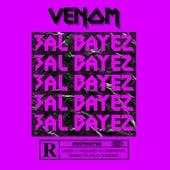 3al Bayez by Venom