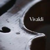 Vivaldi van Antonio Vivaldi