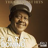 The Greatest Hits by Fats Domino