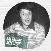 Salvatore Selection de Salvatore Adamo