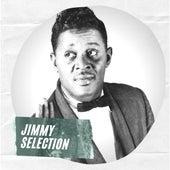 Jimmy Selection von Jimmy McCracklin
