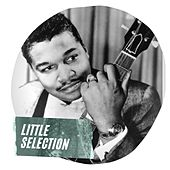 Little Selection de Little Milton