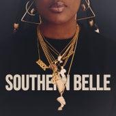 Southern Belle by RAPSODY
