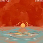 No More (feat. Jet) de Layth