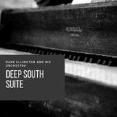 Deep South Suite von Duke Ellington