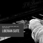 Liberian Suite von Duke Ellington