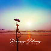 Recursos Internos: Sentir la Inspiración by Various Artists