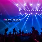 Drop the Beat: Big Room Party Mix di Various Artists