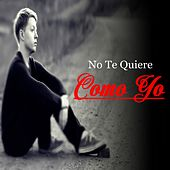 No Te Quiere Como Yo by Abner, Eme, Ryan Blano, KARLI, Júlia Cascon, JUANCA, Frank D, Gali, Alberto Marb, Melanie, Xandra Garsem, Sam