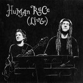 Human Race (Live 6/5/19) von Mike Love