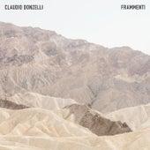 Frammenti de Claudio Donzelli