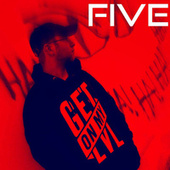 Get On My Level de Five (5ive)