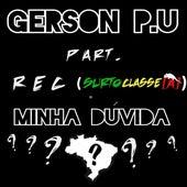 Minha Dúvida von Gerson P.U