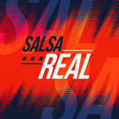 Salsa Real de Various Artists
