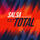 Salsa Total de Various Artists