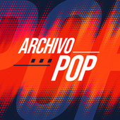 Archivo Pop de Various Artists