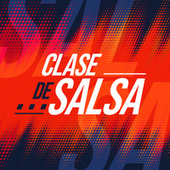 Clase de Salsa de Various Artists