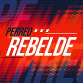 Perreo Rebelde de Various Artists