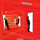 Inspector de Telégrafo