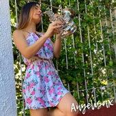 Los Consejos - (Saxophone Version) de Anyelisax