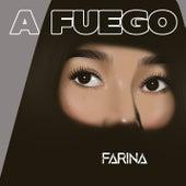 A Fuego von Farina