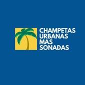 CHAMPETAS URBANAS MAS SONADAS de Keymer