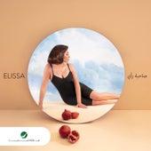 Sahbit Raey by Elissa