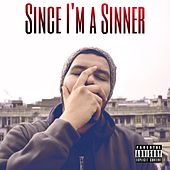 Since I am a Sinner de Kdx