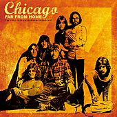 Far From Home de Chicago