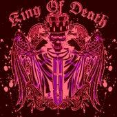 King Of Death by ShagStars