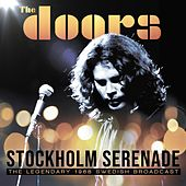 Stockholm Serenade de The Doors