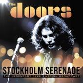 Stockholm Serenade von The Doors