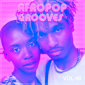 Afropop Grooves, Vol. 48 van Various Artists
