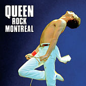 Queen Rock Montreal de Thomas Long
