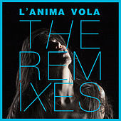 L'Anima Vola (The Remixes) by Elisa