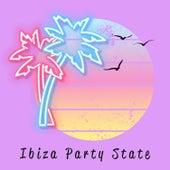 Ibiza Party State von Various Artists