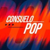 Consuelo Pop de Various Artists