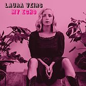 Turquoise Walls by Laura Veirs