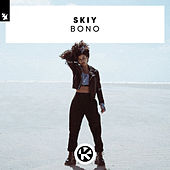 Bono by Skiy